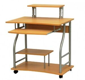 Students - Compact desk & chair!