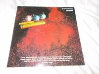 Vinyl LP Now That's What I Call Music 13 - Various Artists EMI Now 13