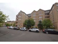 3 BED UNFURNISHED FLAT TO RENT- Roseburn Maltings