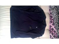New Polo Ralph Lauren Long Sleeve Top Size Large