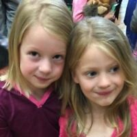 Nanny Wanted - Reliable part time nanny for two girls ages 7 and