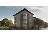 Manchester Rd-2 Bedroom Apartment for rent in Preston - no deposit needed