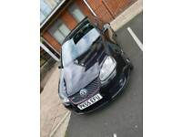 Golf mk5 gti spares and repairs 2litre