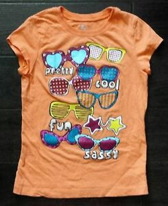 Clothes for girl size 5-6