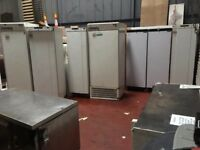 COMMERCIAL FREEZER UPRIGHT FREE DELIVERY IN LIVERPOOL