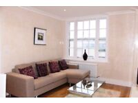 LUXURY 1 BED FORSET COURT W2 EDGEWARE ROAD MARBLE ARCH PADDINGTON HYDE PARK MARYLEBONE