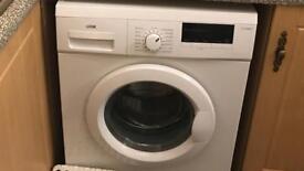 Logik washer