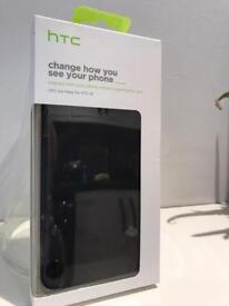 HTC Ice View case (HTC 10)