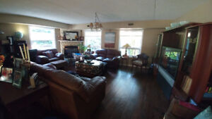 Roommate Wanted to Share Great Condo Near College & University