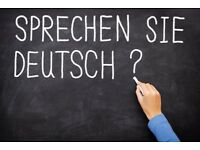 German Speaking Customer Service Agents - Immediate Start - Travel Company