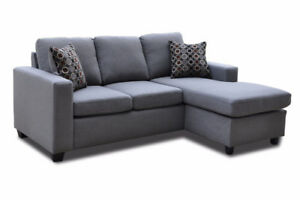 NOAH SECTIONAL $799 TAX INCLUDED $ FREE LOCAL DELIVERY