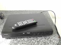 dolby dvd player