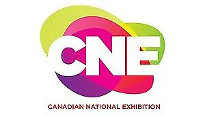 CNE - GENERAL ADMISSION TICKETS