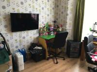 1 bed Flat To Rent/Let Ilford, Garden, Parking, beautiful