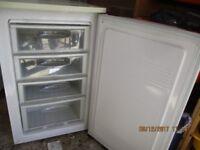Freezer, Iceland 4 drawer under counter freezer , Great condition,,