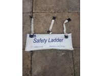 Boat safety ladder for sale