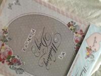 Wedding planner (hallmark)