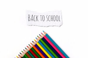 Teaching and Classroom Resources and Supplies for Sale