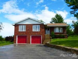 317575 3rd Line, Meaford