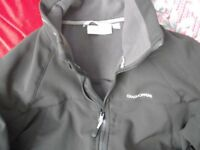 Ladies Craghoppers Windshield Jacket (worn once) Size S