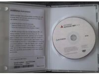 Autocad 2017, Revit MEP Architecture Genuine BRAND NEW SOFTWARE FREE RECORDED DELIVERY