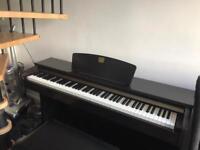Yamaha Clavinova Piano CLP-320