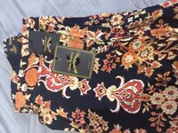 BRAND NEW VIVIENNE WESTWOOD ANGLOMANIA *NEVER WORN*