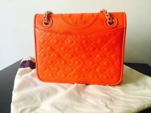 ⭐️Tory Burch Fleming Medium Bag⭐️