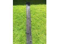 Shimano Hyperloop 2.75lb TC Carp Rod