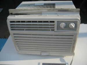 Danby Window Airconditioner