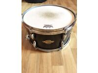 Pearl Masters SST Snare Drum