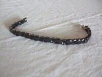 Bracelet - Magnetic