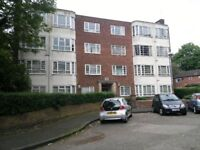 TWO BEDROOMS : FLAT : PART FURNISHED : BALCONY : EASY ACCESS TO ASTON EXPRESSWAY: ONLY £525 PCM