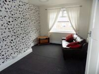 2 bedroom flat in Woods Terrace East, Seaham, SR7