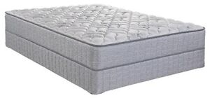 Brand new SERTA mattress and box $348 only+FREE DELIVERY!!