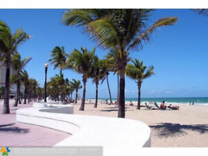 Location Las Olas Fort Lauderdale Ocean, View (Winter Available)