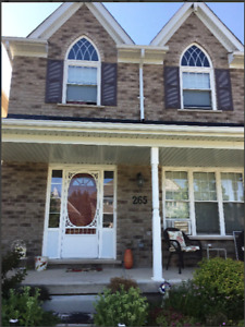 Student rental or working professional in a beautiful home