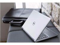 Dell E7440 Ultrabook - i5, 256 GB SSD, 8GB RAM
