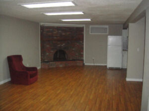 2 Bedroom Basement Suite available in Rundle NE - Move in SEPT 1