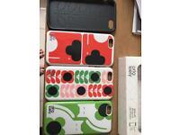 Orla Kiely iPhone 6 &6s cases