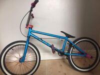BMX - Mafia Bikes Kush 2.0 - Nearly New
