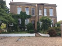 2 bedroom flat in REF:1190 | Alexandra Rd | Whitstable | CT5