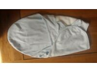 swaddle infant 0-3m 3-6kg