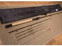 Browning commercial king 2 f1 wand