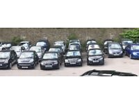 CAR SALES MAN REQUIRED AT A CAR SHOWROOM IN OLDHAM
