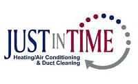 ***10% OFF FURNACE CLEANING & TUNE UPS!***