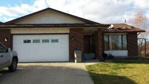 Room in Thorsby close to Nisku, Devon, Airport, Leduc