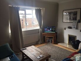 Well located, 3-Bedroom in Wandsworth! ONLY £438.00pw!!!!
