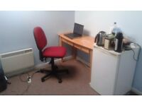 Office Desk and Chair for Sale!!! LONGTOWN, CARLISLE