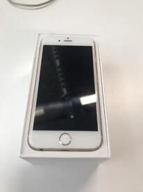 iPhone 6 16GB, Rose Gold - UNLOCKED